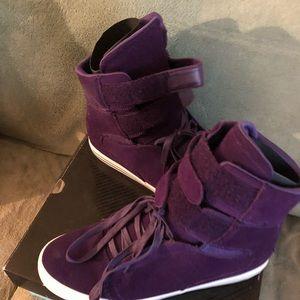 Supra Shoes - TK society pro model Supra